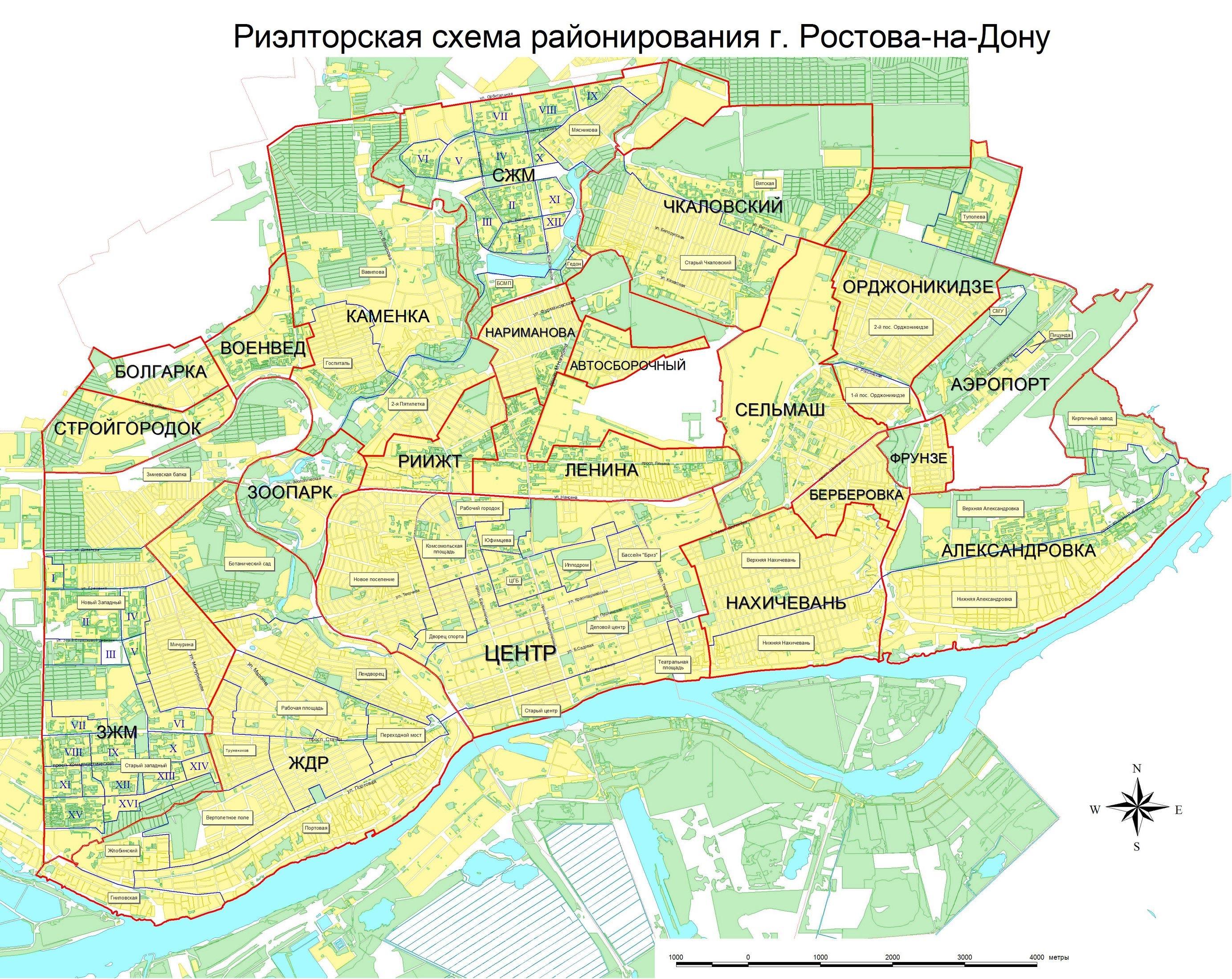 улицы москвы где стоят проститутки